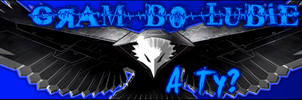 GBLAT banner by Gamble55