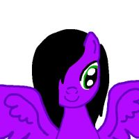 Like My Wings, Cause They Are Better Than Your by Irukalover1