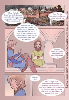Little_Ivan's_Story_pg54 by sister-Annabel