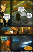Serious Trouble TS3 Pg5 by strifehell