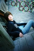 chase coy love by jaevawnee