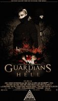 GUARDIANS OF HELL : THE MOVIE by ExoticGeneration21