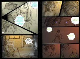 Asylum pages 53-54 ch3 by The-Alchemists-Muse