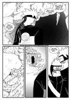 NarutoxTeenTitans Ch1 Page 7 by 780000