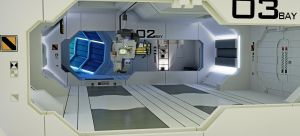 Moon interior final V4 by CubicalMember