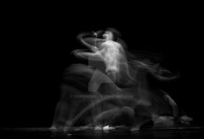 Motionssssss by comebeing
