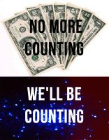Counting by TheUnforgivingsArmy