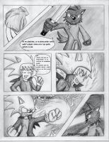 PU-R1-Jake Spice vs Rex pag3-7 by D3-shadow-wolf