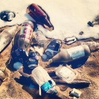 Help Save our Public Beaches by piratesofbrooklyn