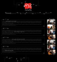 Mc reclame v1 by: Rvers3 by WebMagic