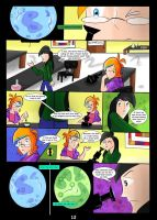 Jamie Jupiter Season1 Episode4 Page12 by KarToon12