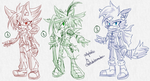 Sonic Adoptables 5# -CLOSED by shadowhatesomochao