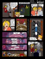 SOM 34:FMA Comic by Nvlutz