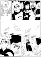 Naruto- Moonlight Soul Pg69 by BotanofSpiritWorld