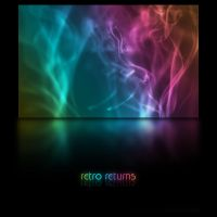 Retro Returns by JamesRandom