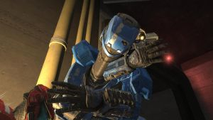 Nope.avi Halo Reach style by Solidfreak123