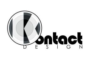 KontactDesign by braillce
