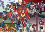 Mtmte Print 2 by Demonology7789