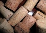 Corks Texture1 by powerpuffjazz