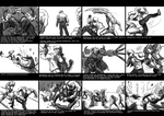 Storyboard 3 by Frost7