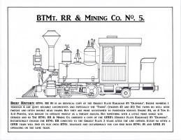 BTMt. RR 0-4-2 by gunslinger87