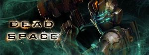 Dead Space Sig by Isobel-Theroux