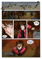 Three_Runes_page_001 by Igloinor