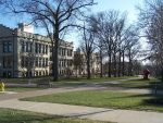 Wooster Campus 2 by MoralAnimal0369