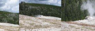 old faithful sequence large by mystangelwingsstock