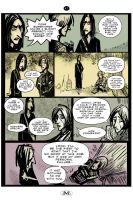 Shades of Grey Page 47 by FondRecollections