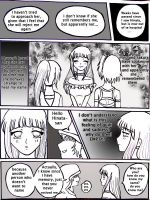 NH_ForgottenEnglish_page6 by SoraTsukushi