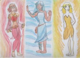 ROTG- The Overseers -OCS by X-Miss-Valerie-X