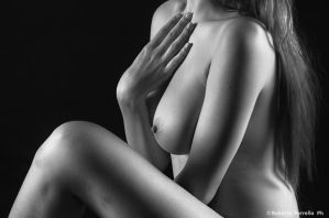 Curves by SweetieLiz