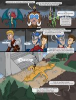 Duality-OCT: Round3-Pg6 by WforWumbo