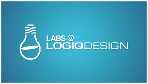 Labs at Logiq Design by logiqdesign