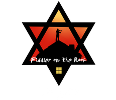 Fiddler On The Roof by Tori001