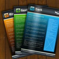 YMS - Solution leaflets by ivankasaj