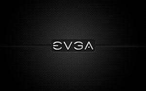 EVGA-Chrome by mullet