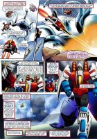 starscream_page_05_by_tf_seedsofdeception-d2w5lsf.jpg