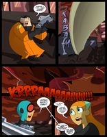 DP: LD pg.148 by Krossan