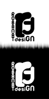 robanat desiGN by robanat