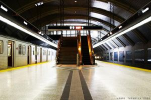 downsview 10.7.2004 by suzi9mm