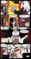 Horrortale Comic 11: Friend by Sour-Apple-Studios