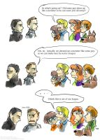 Star Trek: Into Darkness is the opposite of Scooby by Tavoriel