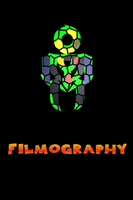 Version 1-3 - Filmography by bluecuban