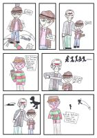 AVGN and NC - Partners in Time Page 59 by moniek-kuuper