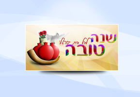 happy new year:)) by Zd-designs