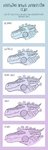 Reefwing Growth Progression Chart by Shallowpond