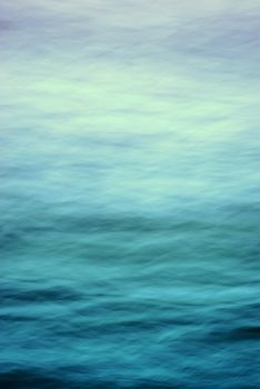Sea Texture Stock by redwolf518stock