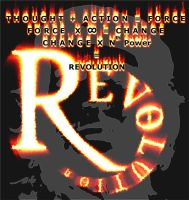 R-evolution by scart
